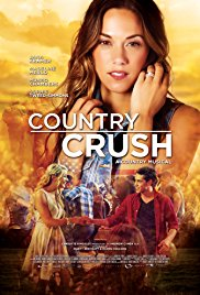 Watch Country Crush Online Free 2016 Putlocker