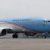 Inidia Pesawat Kepresidenan RI