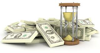 Top 30 Most Earning Websites Making Money Online