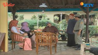 Screenshot Para Pencari Tuhan Jilid 10 Episode 03 HD 720p - www.uchiha-uzuma.com
