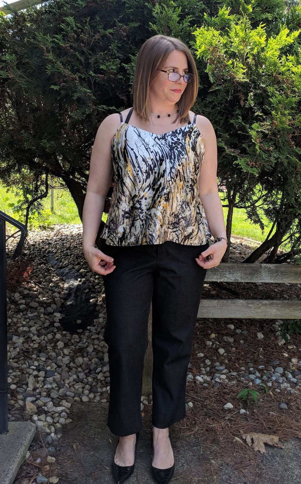 And Now For Something A Little Sexy Introducing Crystal Cove Cami Petal Skirt Olive This Is The Lindy From My Last Post Talk About Dressing Up Basic