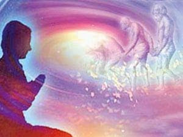 மஹாளய பக்ஷ புண்ய காலம்-6.9.17 முதல் 21.9.17 வரை