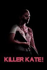 Killer Kate (2018)