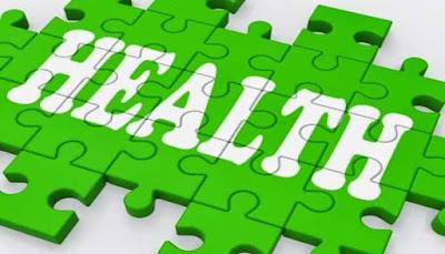 24 Fakta Menarik Wacana Kesehatan Yang Perlu Kau Ketahui