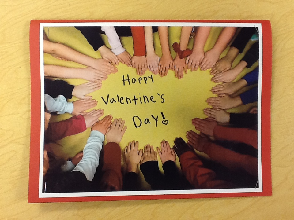February+pics+044 S Valentine Party Letter To Parents Template on for party, box project, free printable, party room, ice cream party classroom,