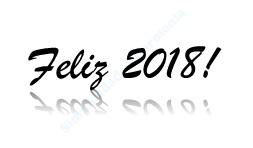 Feliz-2018-escrito-em-fundo-branco