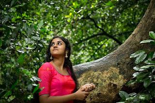 Krittika Pradeep Po Shoot Stills 2.jpg