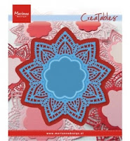 http://cards-und-more.de/de/Marianne-Design---Creatables---Doily-Star.html