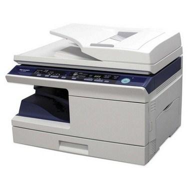 Sharp al-2040cs driver downloads | printer support drivers.