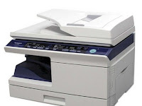 Sharp al-2040cs scanner drivers download.