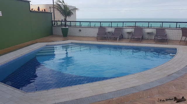 Quality Suites Natal, Natal, Rio Grande do Norte