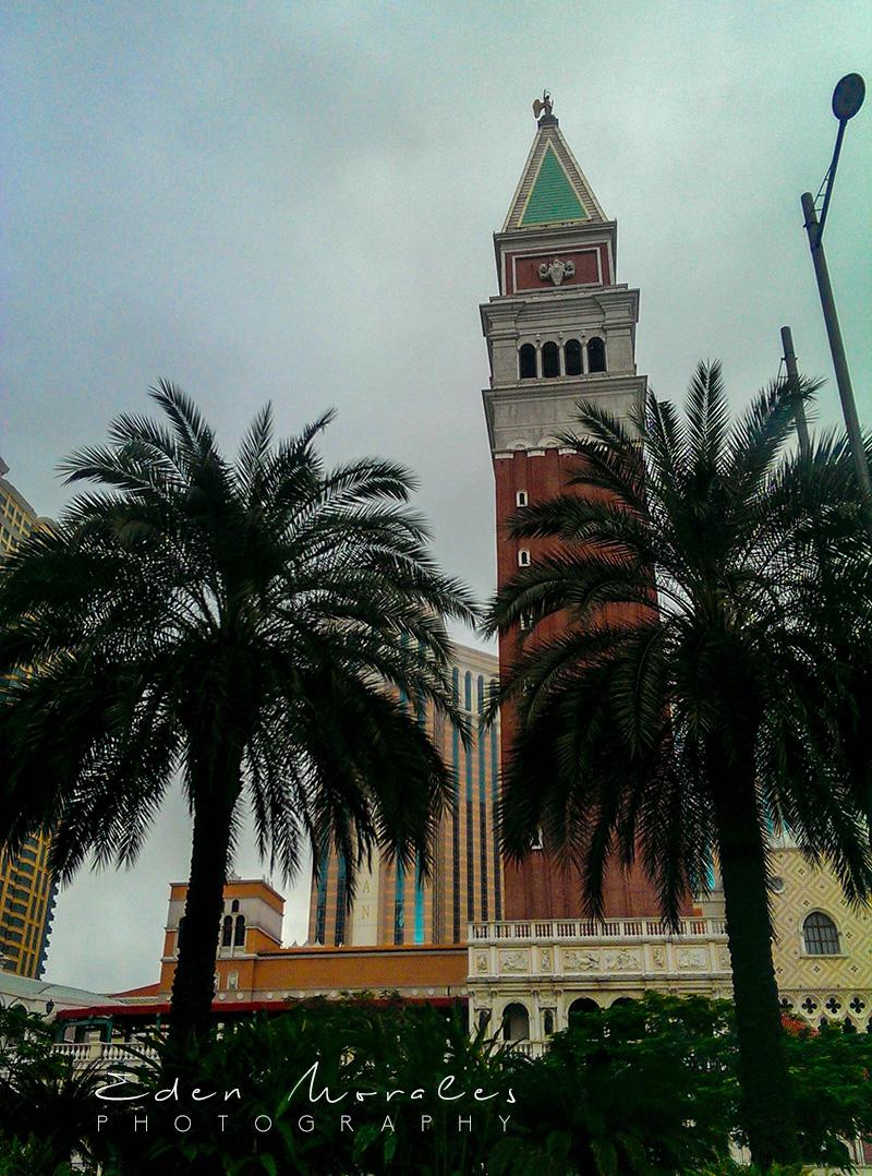 Uncovering-Eden-Venetian-Macau