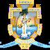 Jaffna Hindu College   Yarltourism
