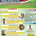 Seminar Kesehatan Haji Strategi Menuju Layanan Prima 19 November 2017 Semarang
