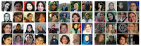 Image result for زنان زندانی سیاسی و عقیدتی