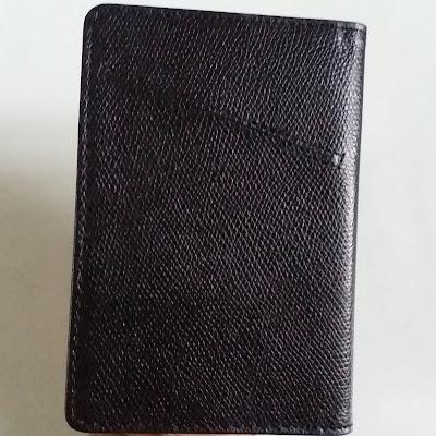 Urby Passport Holder Review, Price and Discount