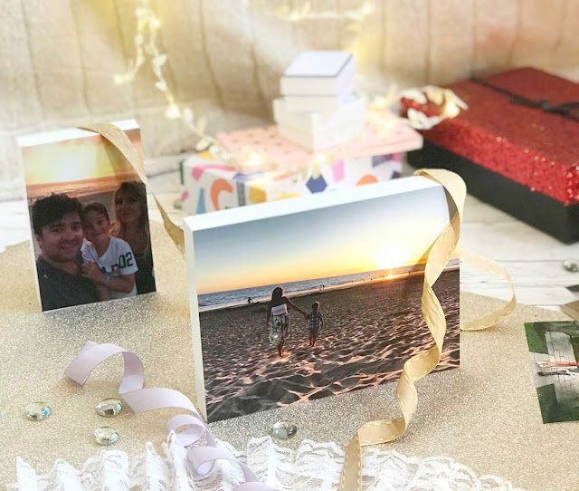 tesco-photo-gifts-photo-block-review