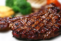 several restaurants selling steak1