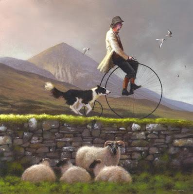 paisajes-magicos-surrealistas-jimmy-lawlor