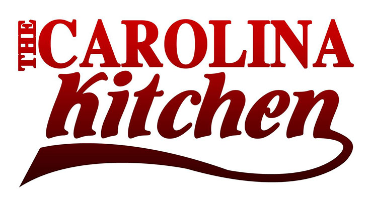 Commercial Happenings in Southern Maryland: Carolina ...