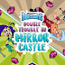 Mighty Magiswords Game - Double Trouble In Mirror Castle - HTML5 Game