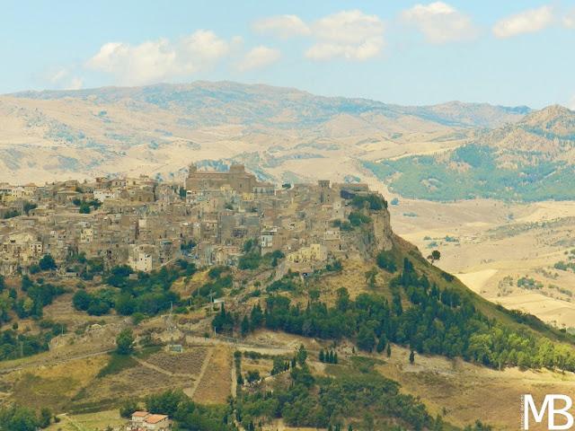 enna sicilia
