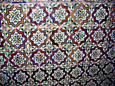 mozaic-din-alhambra-spania