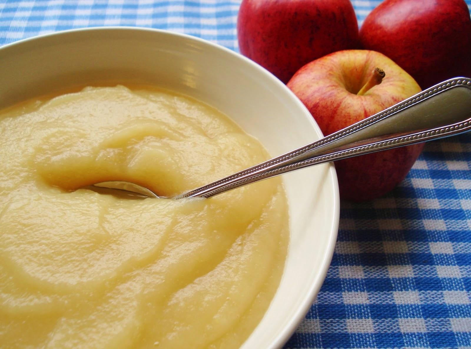 makanan untuk penderita infeksi saluran pencernaan