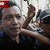 Trillanes, Kinakausap Ang Mga Militar At Kapulisan Para Patalsikin Sa Malacanang Si Duterte?