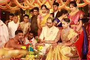 Director Krish Wedding Pics-thumbnail-16