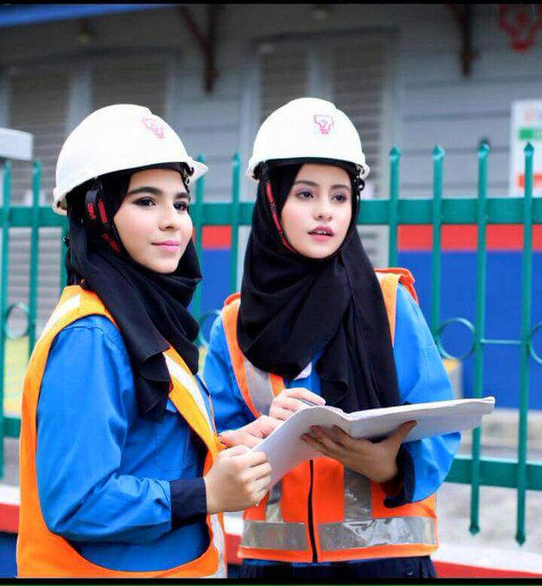 Jawatan Kosong Terbaru TNB Remaco Sebagai Juruteknik Tingkatan Biasa Di Kuwait