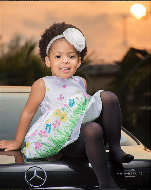 Flavour-Anna-Ebiere-daughter-second-birthday-2