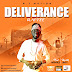 RapTee – Deliverance ( prod by WonderHot Mixed & Mastred By Short)