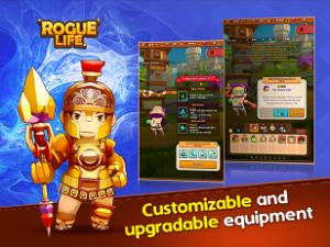 Rogue Life Squad Goals-3