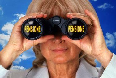 Riforma Pensioni 2017 Pensione Anticipata, Prepensionamento, Proposte