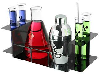 Download Soal UN SMA Kimia 2015 Lengkap dengan Pembahasannya