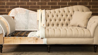 As An Elished Upholstery Designer Dubai Offers Fabric Supplier A Range Of Products The Highest Quality To Their