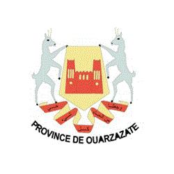 khzama-province-ouarzazate