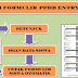 Aplikasi Formulir PSB/PPDB Sesuai Format Dapodik
