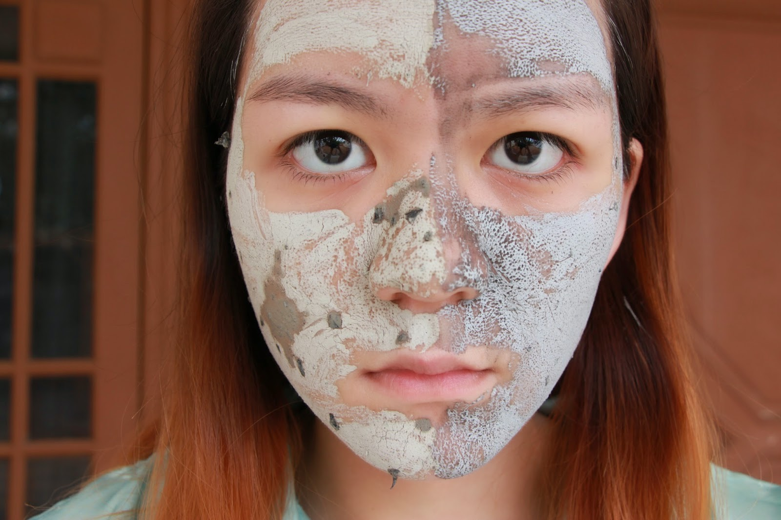 glamglow-youthmud-supermud-mask-review-before-after