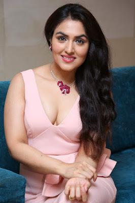 hot Ananya Soni