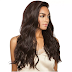 Enjoy Comfort and Style With Lace Front Wigs