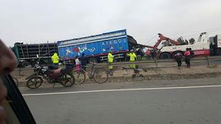 Resultado de imagen para accidente de transito en barranca