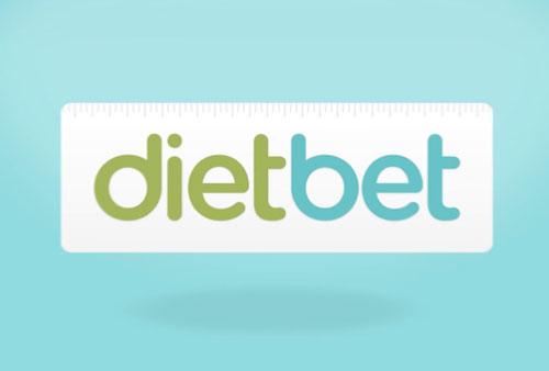 Apostaria dinheiro em como consegue perder peso?