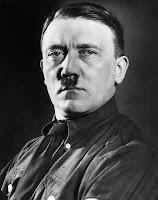 Fakta Terbaru Adolf Hitler Yang Belum Pernah Terungkap sebelumnya