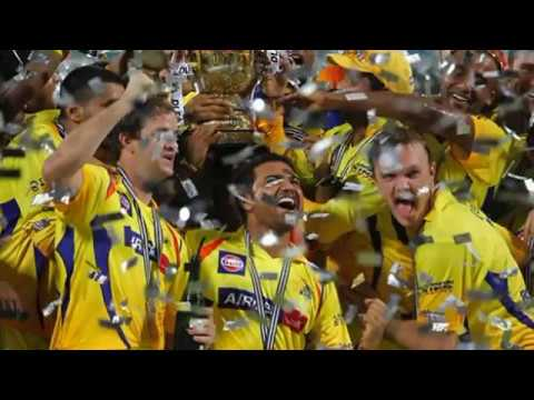 dhoni csk winning whatsapp status