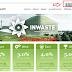 [SCAM] Hướng dẫn đầu tư với công ty xử lý chất thải năng lượng InWaste (Tương tự Recyclix) - Min Dep 10$ - Thanh toán tự động