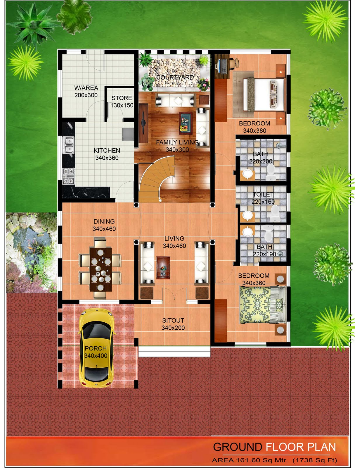 Design Home Floor Plan Nice Home Design Contemporary Lcxzzcom