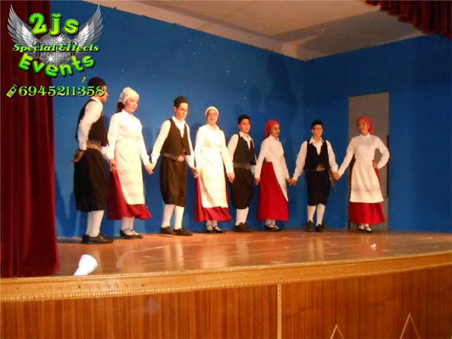 ΚΟΠΗ ΠΙΤΑΣ ΕΘΕΛΟΝΤΙΚΗΣ ΑΙΜΟΔΟΣΙΑΣ ΣΥΡΟΥ DJ ΗΧΟΛΗΠΤΗΣ ΗΧΟΛΗΨΙΑ ΣΥΡΟΣ SYROS2JS EVENTS