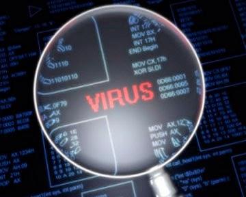 cara-menghilangkan-virus-shortcut